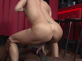 French mama i'd like to fuck takes bbc