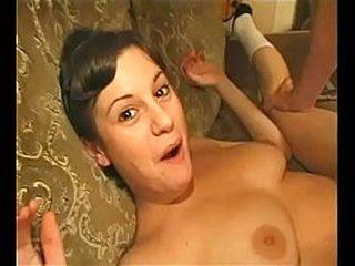 painful anal dabbler girl