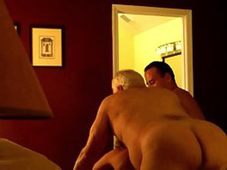 Amateur Family Group-Sex Homemade