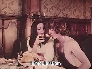 Perceptive Hootch abduct (1975)