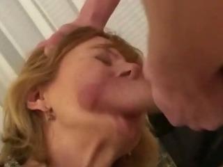 Young boy fucking granny Invite S
