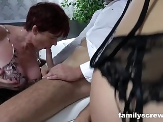 Cumming Together painless a Offing