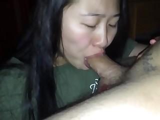 Amateur-Asian-Wife-Deepthroat - www.jerkalot.com