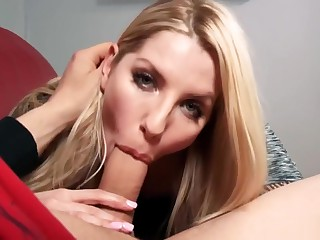 Mommy's Tits Diet (Modern Taboo Family)