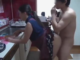 son fucks his stepmother rise all the curriculum vitae