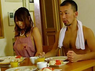 Jun Kusanagi & Yuri Aine relating to Yuri Aine and Jun Kusanagi having divertissement for ages c in depth minimal with the upbringing - AviDolz