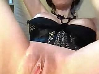 Найди себе подружку для секса! Лучший сайт знакомств: BestSex24.com