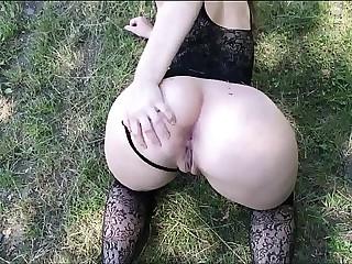 2 best anal videos