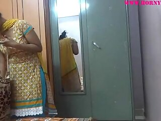 Indian Layman Babes Lily Sexual relations - XVIDEOS.COM