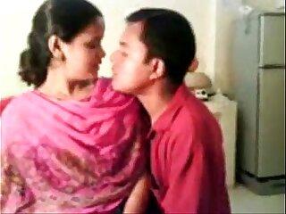 Tyro Indian Nisha Enjoying With Her Boss - Free Live Sex - www.goo.gl/sQKIkh