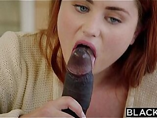 Obese Succulent CLIT DESTROYED More than BLACKED