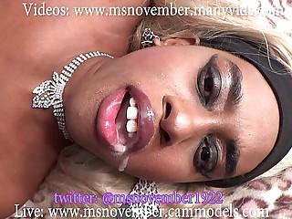 Compilation Blowjob Pa Fucks Malicious Sexy Teen Mouth Facials Buy Full Pic