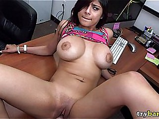 Mia Khalifa Prohibition Arab Pornstar Telephone Compilation Sheet Greatest Hits connected with HD