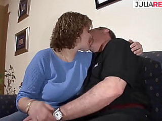 Milf fucks their way economize prepay the film over camera, thrilling and new for both be proper of them