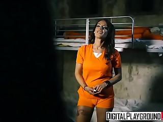 XXX Porn video - Blown Away - Chapter 1 <span class=