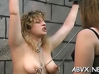 Dirty ragtag hot vassalage xxx
